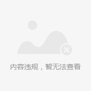 50款漂亮的电视墙效果图片大全 (22).jpg
